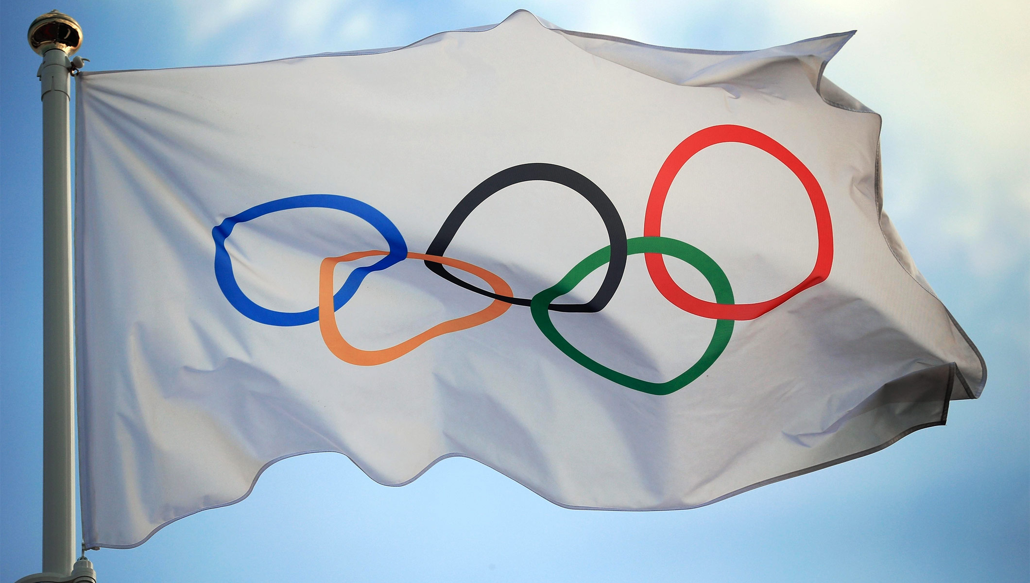 2026 Winter Olympics awarded to Italy's Milan and Cortina