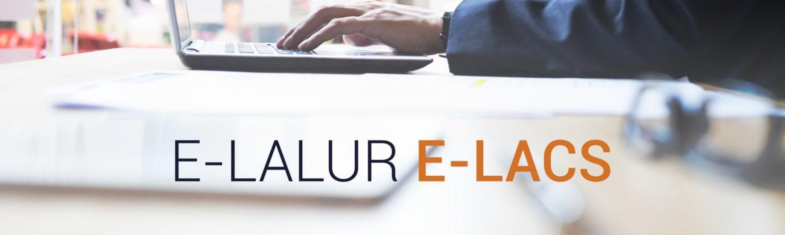 Imagem de destaque do post Quais as vantagens de usar o software fiscal E-LALUR ECF?