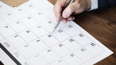 Thumbnail do post Prazo de entrega da ECF 2021 é prorrogado para setembro