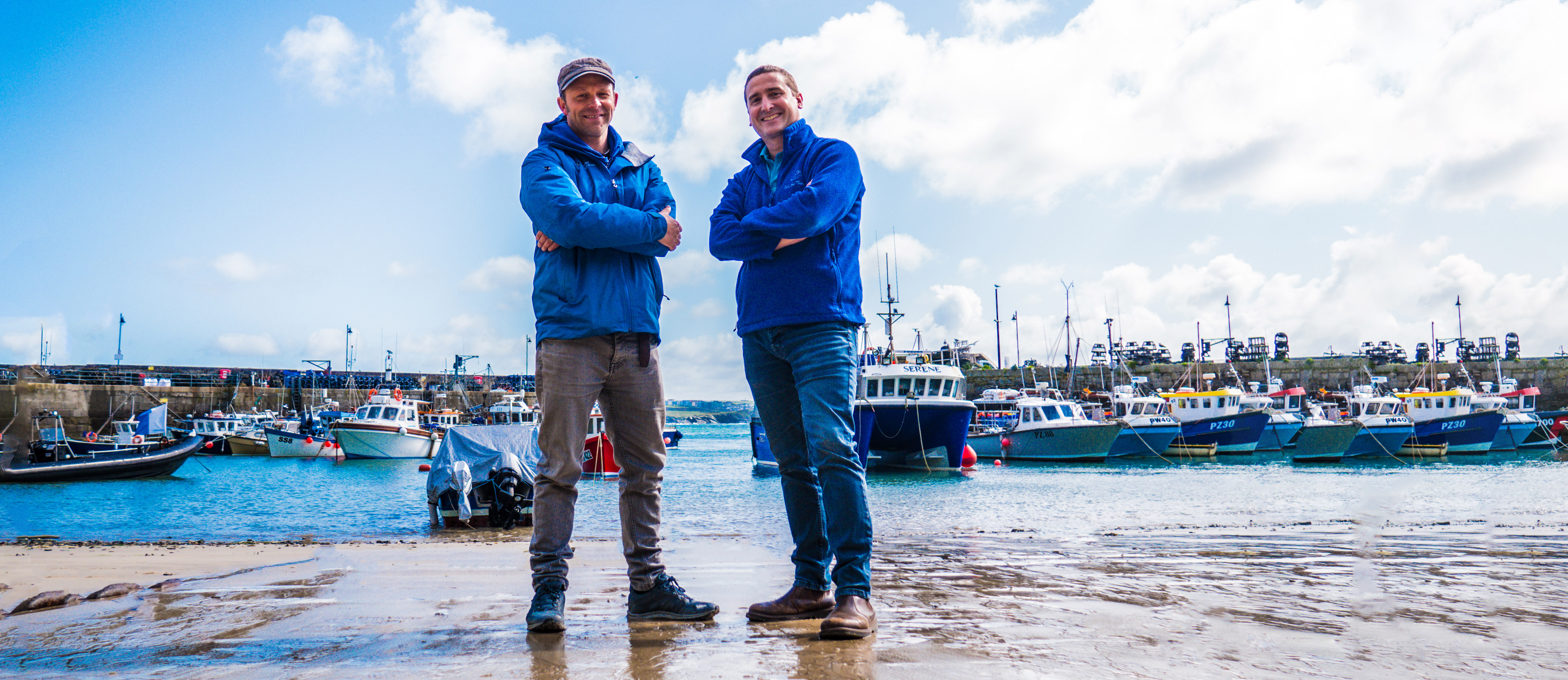 https://res.cloudinary.com/fish-for-thought/image/upload/Cornwall%20Good%20Seafood%20Guide_1528285121