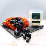 Moules Mariniere Kit