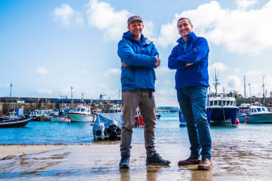 https://res.cloudinary.com/fish-for-thought/image/upload/f_auto/Cornwall%20Good%20Seafood%20Guide_1528285121