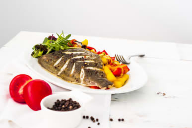 https://res.cloudinary.com/fish-for-thought/image/upload/f_auto/FFT_Recipe_Card_template_0023_Plaice_Potatoes_and_Anchovies_1525362186