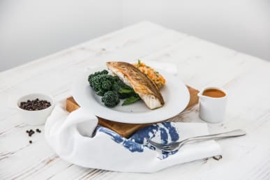 https://res.cloudinary.com/fish-for-thought/image/upload/f_auto/Roast%20Gurnard_Carrot_Parsnip_Mash_1524554324