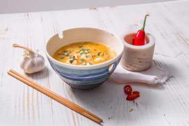 spicy-prawn-noodle-soup