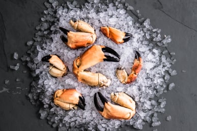 https://res.cloudinary.com/fish-for-thought/image/upload/f_auto/crab_claws_1557750910