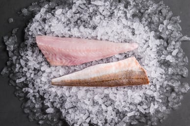 https://res.cloudinary.com/fish-for-thought/image/upload/f_auto/gurnard_fillet_1532515826