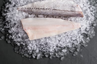 haddock-fillets