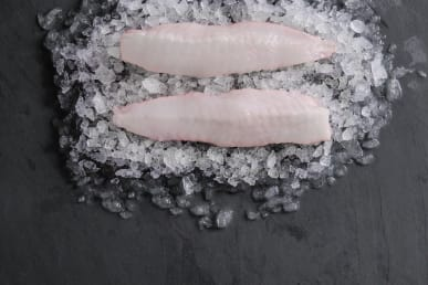 monkfish-fillet