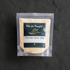 Thermidor Sauce