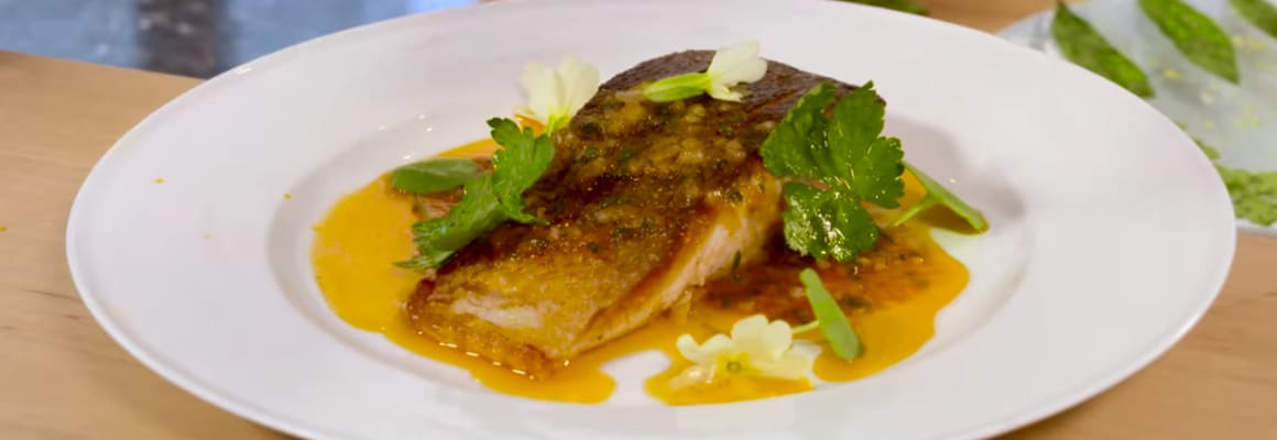 fish-with-garnish