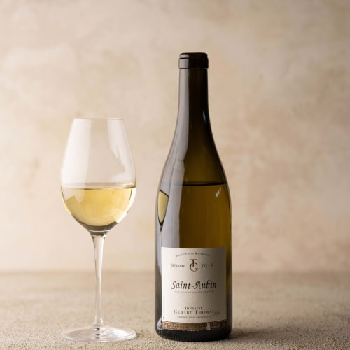 dom gerard wine