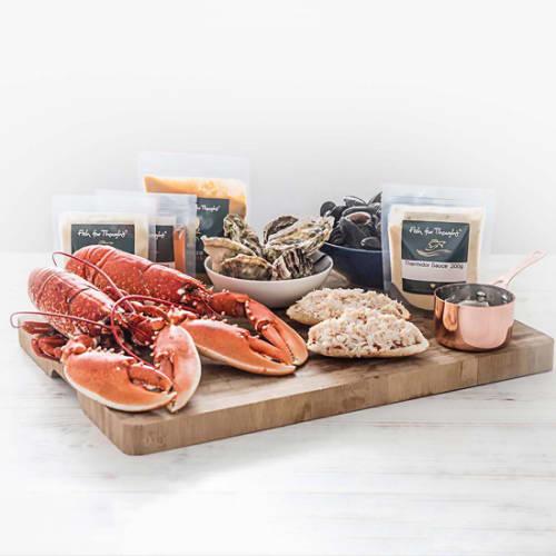 lobster-shellfish-box