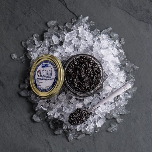 Avruga Caviar