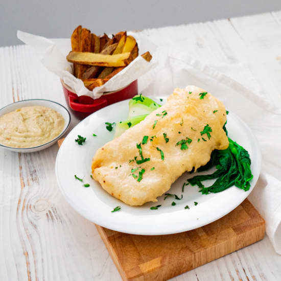 fried-whiting-with-thai-tartare-sauce