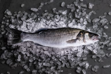 https://res.cloudinary.com/fish-for-thought/image/upload/Wild%20Seabass_1533634401