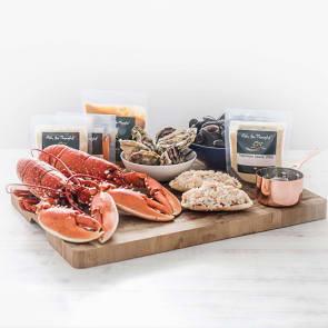 lobster-shellfish-box-four