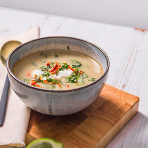 thai-fish-soup