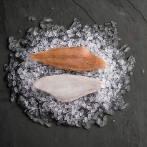 Megrim Sole Fillet (Portion)