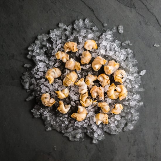 Whelk Meat Frozen