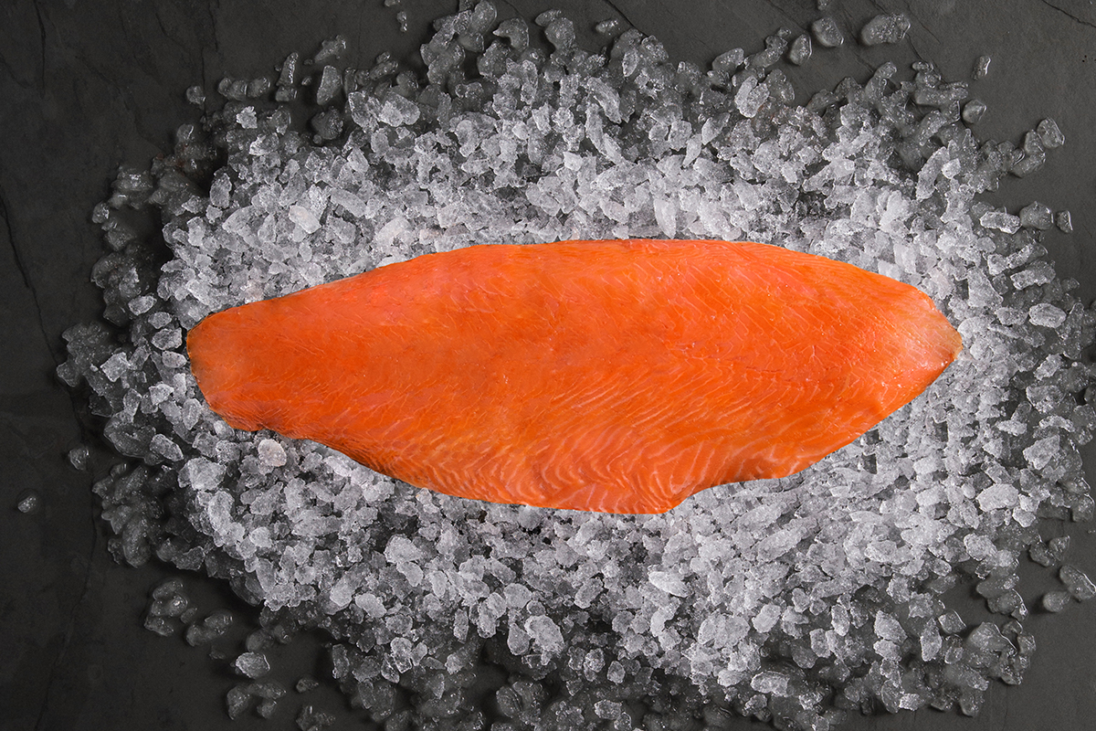 https://res.cloudinary.com/fish-for-thought/image/upload/salmon_smoked_fillet_1524216675