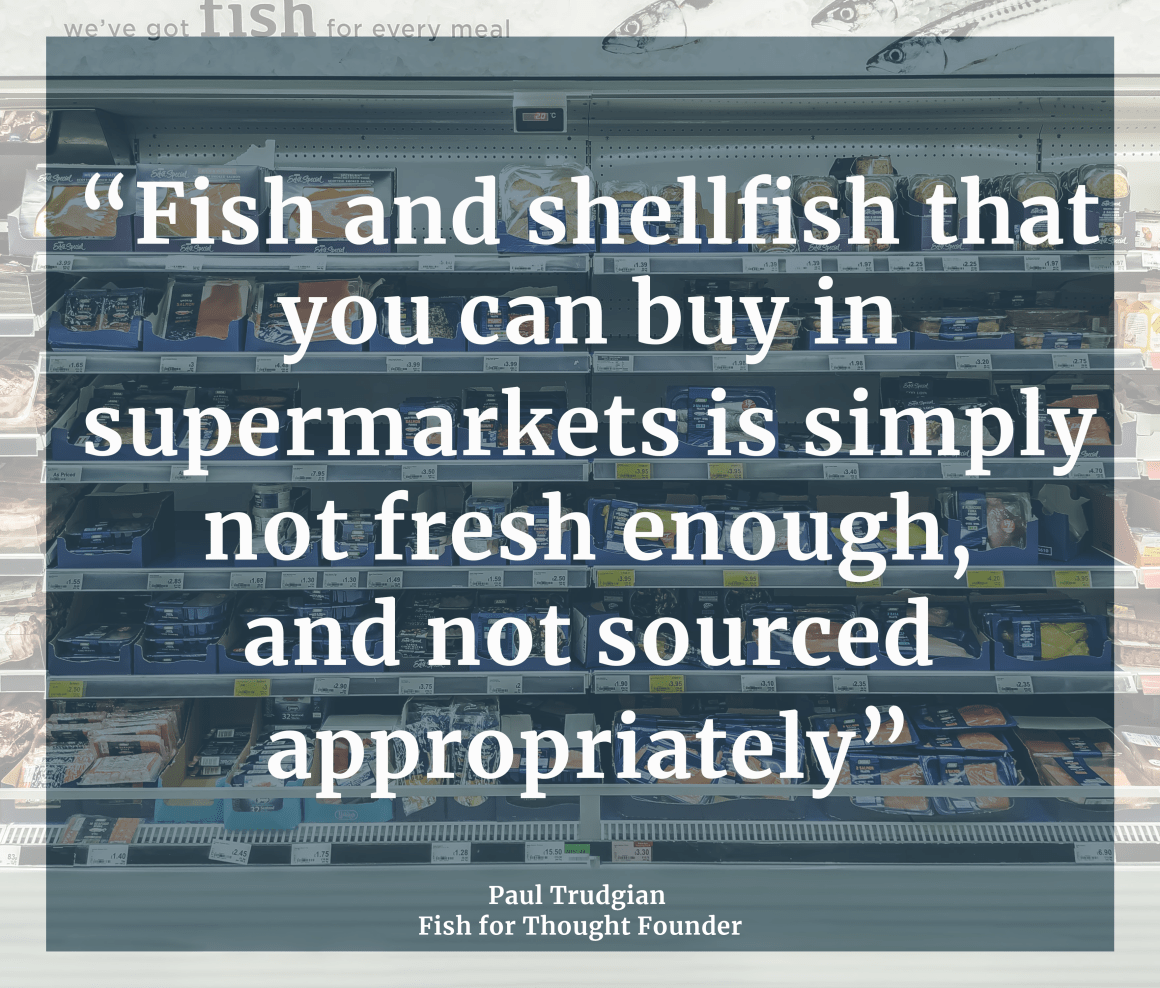 fish-and-shellfish-that-you-can-buy-in-supermarkets-is-simply-not-fresh-enough