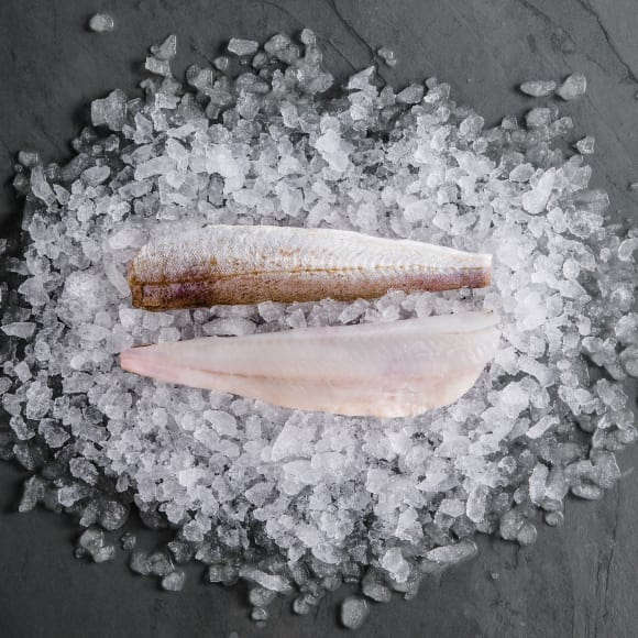Whiting Fillet (Portion)