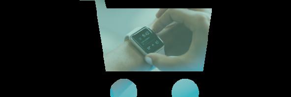 Fitness-Armband Kaufberatung