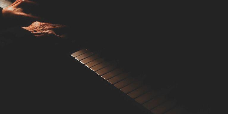 Besser schlafen mit Musik?