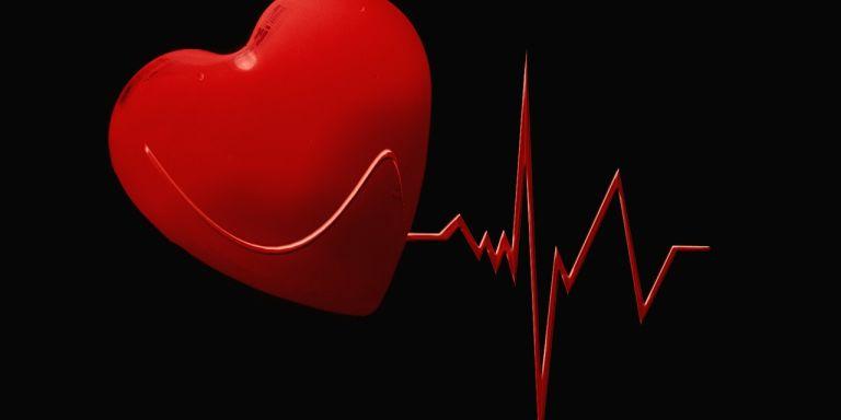 Blutdruckwerte: Was ist normal und was nicht?