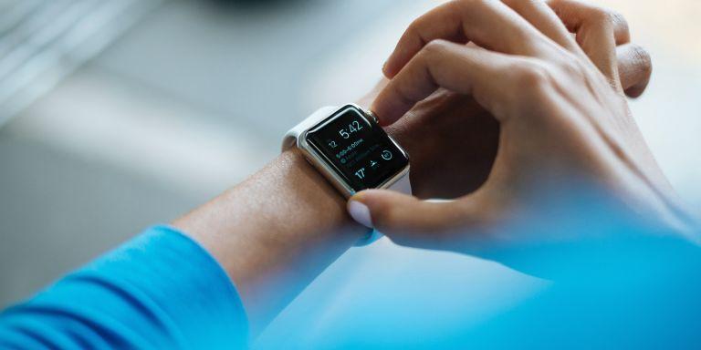 Werden Gesundheits-Apps zukünftig stärker reguliert?