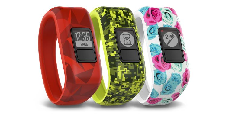 Fitness-Armband für Kinder: Sinnvoll oder nicht?