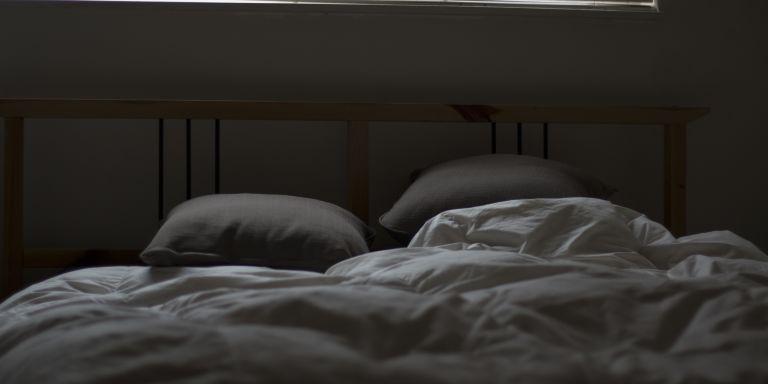 Besser Schlafen mit der Schlafanalyse im Fitness-Armband