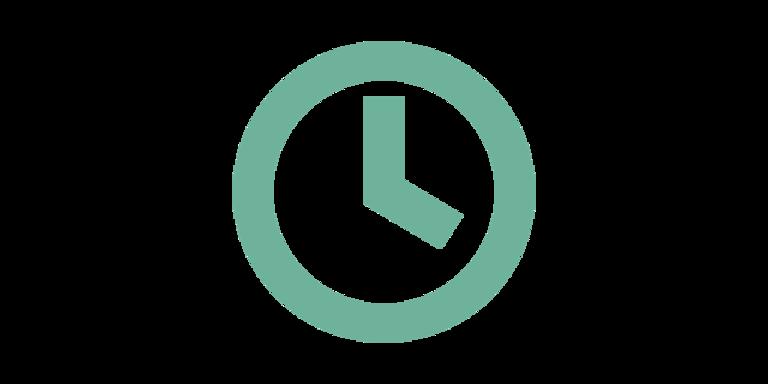 Uhr: Welche Vorteile bringt mir eine Uhr im Fitness-Armband?