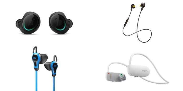 Hearables: Smarte Kopfhörer