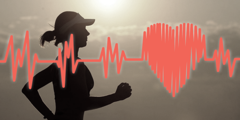 Herzbericht 2016: Frauen unterschätzen oft Herzkrankheiten
