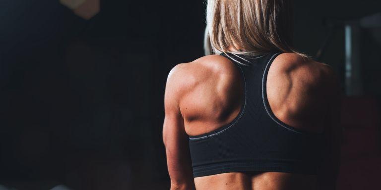 Muskelaufbau: 4 Gründe, warum Du nicht mehr Muskeln bekommst