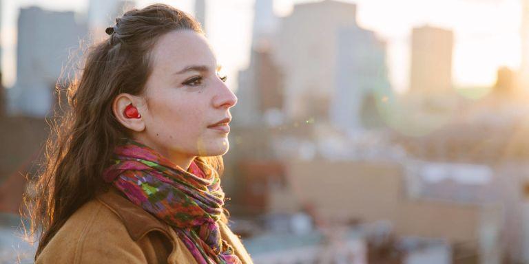Waverly Labs Pilot: Übersetzer im Ohr