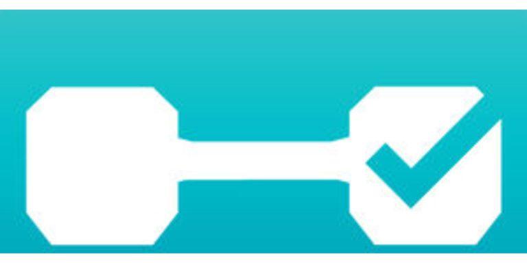 Fitlist: Trainingstagebuch fürs Krafttraining