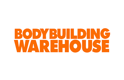 Bodybuilding Warehouse discount code