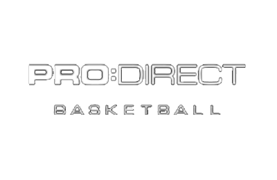 Pro Direct Basketball discount code