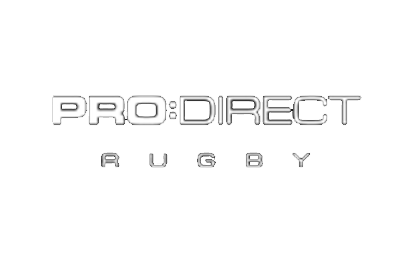 Pro Direct Rugby discount code