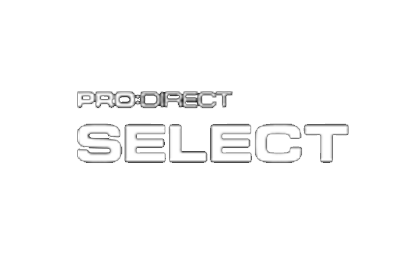 Pro Direct Select discount code