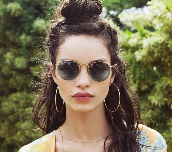 summer hairstyle perfect