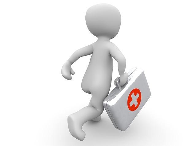 Health Insurance Companies in Dubai