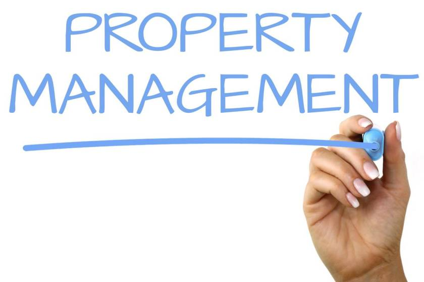 YARDI Property Management Software Training : | Fitlogy