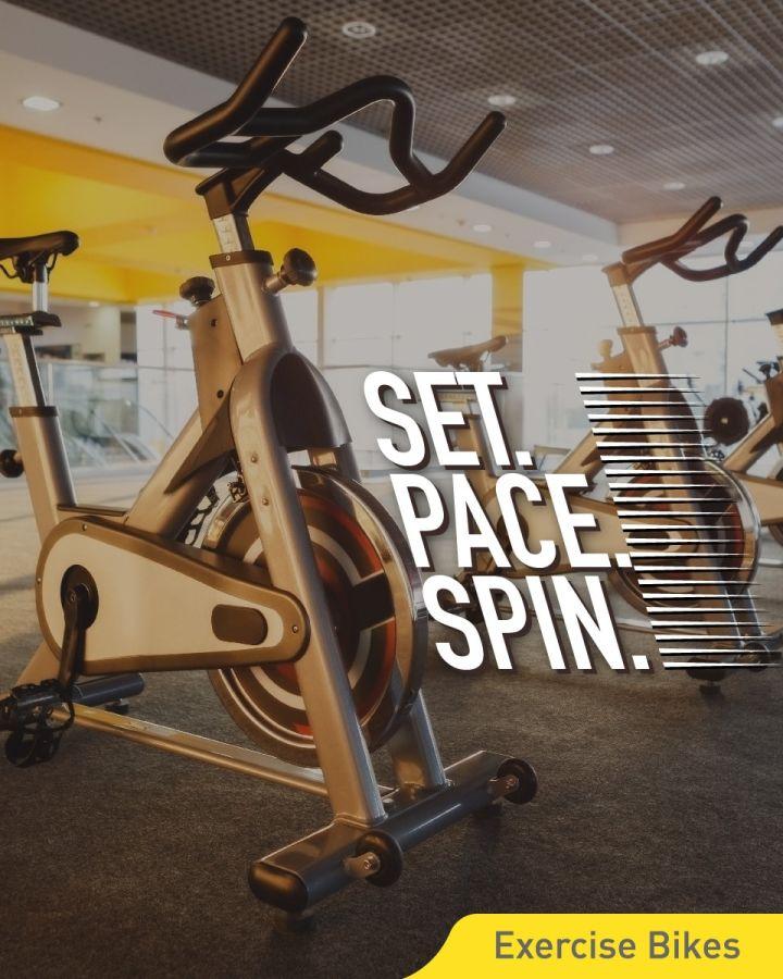 Buy fitness sports equipment online dubai uae fitness power house