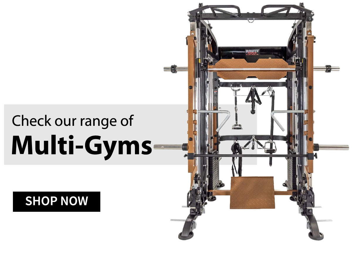 home-use-multi-gyms