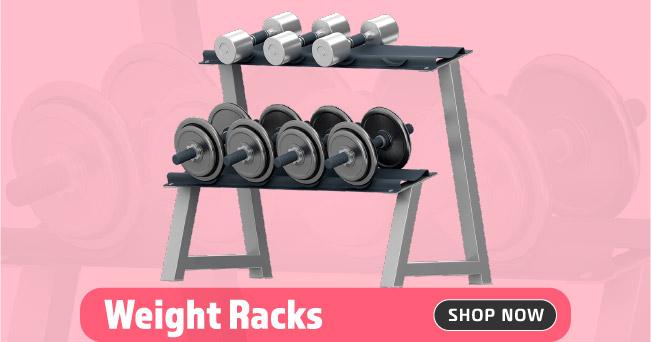weight-racks