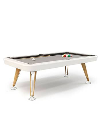 Pool/Billiard Table